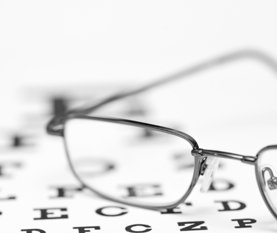 astigmatismo-1