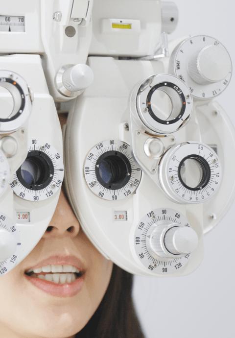 astigmatismo-2