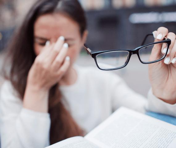 astigmatismo-3