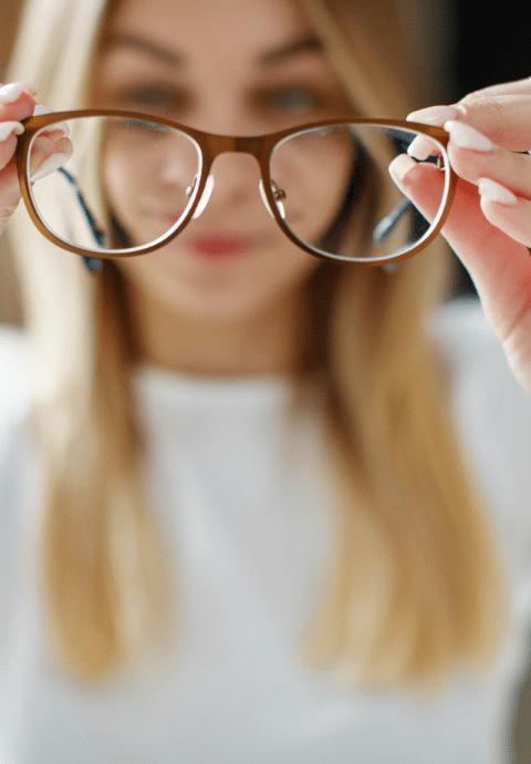 astigmatismo-5