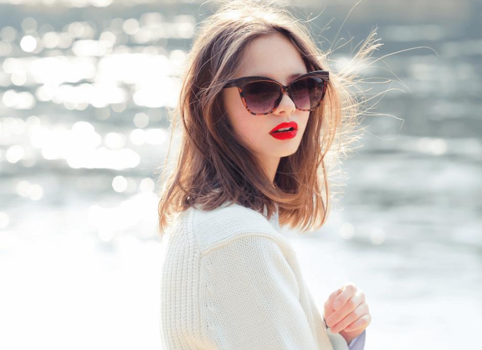 occhiali-da-sole-1