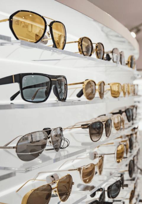 occhiali-da-sole-3