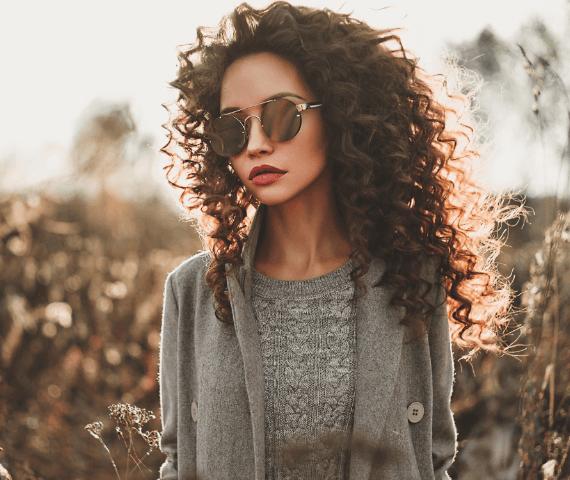 occhiali-da-sole-4