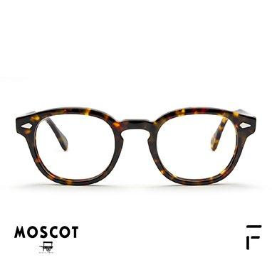 Occhiali da vista Moscot