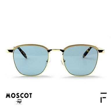 Occhiali sa sole Moscot