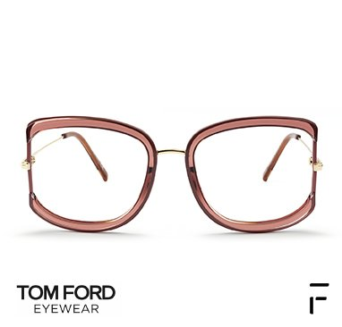 Occhiali da vista Tom Ford