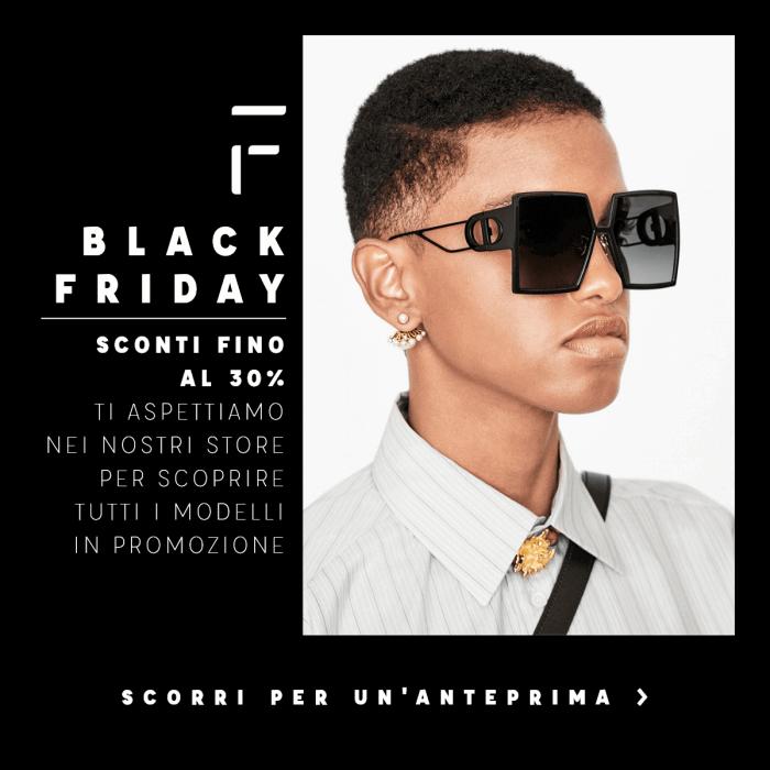 https://bit.ly/Black-Friday-Forlini-Optical