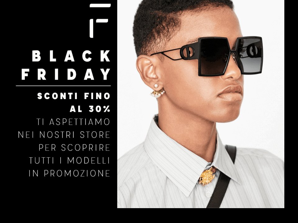 https://bit.ly/Black-Friday-Forlini-Optical