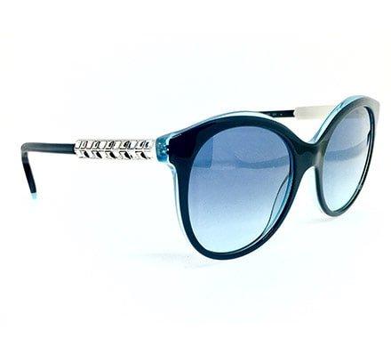Occhiali da sole sparkling eyewear