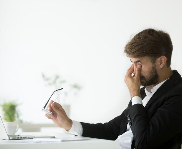 Proposito 6: trascorrere meno tempo davanti a TV, PC, tablet e smartphone