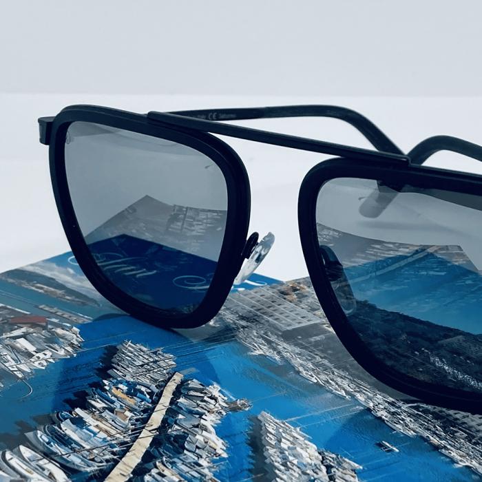 I migliori occhiali da sole polarizzati a Ravenna