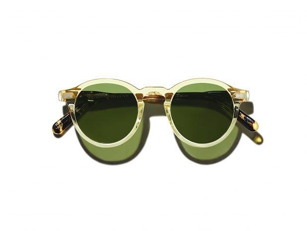occhiali da sole Moscot MILTZEN SUN