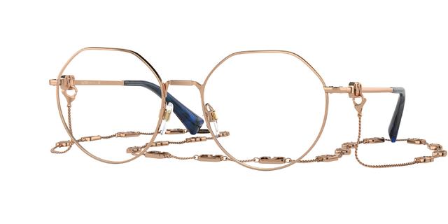 occhiali da vista Valentino