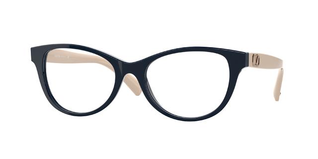 Valentino occhiali da vista