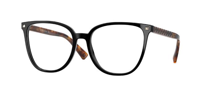 modello occhiali da vista Valentino