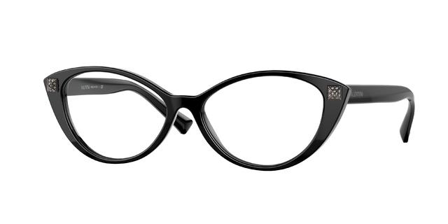 paio di occhiali da vista Valentino