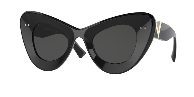 occhiali da sole Valentino da donna