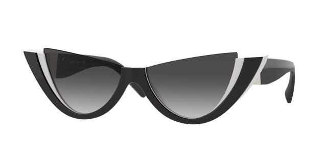 occhiali da sole Valentino donna